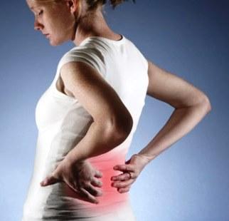 腎炎 原因 腎盂 急性 [医師監修・作成]腎盂腎炎(腎盂炎)とはどんな病気?症状・原因・治療など